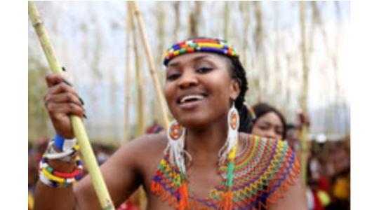 Rituals zulu tribe Zulu culture,